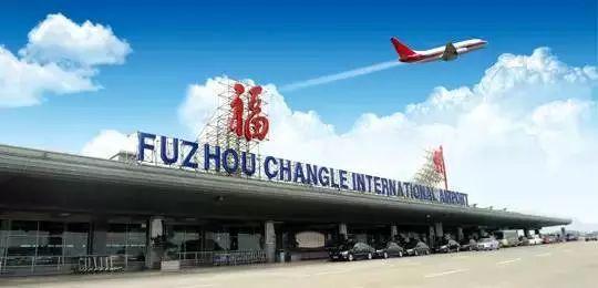 http://www.clcxzq.com/caijingfenxi/34495.html