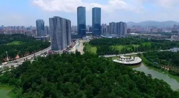 辽源玉圭园小区规划图