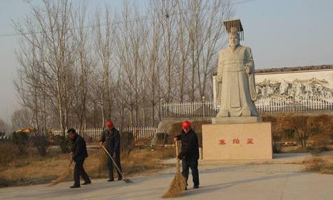 邢台县人口2020总人数口_修武人口2020总人数口