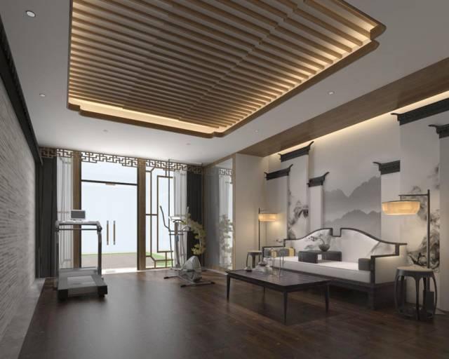 家居 起居室 设计 装修 640_512图片