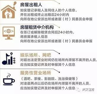 四川省流动人口信息登记系统_发微信 即可登记流动人口信息