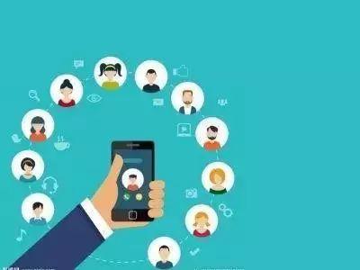对群组服务的监管,不能简单地和侵犯通讯自由,通讯秘密划等号.