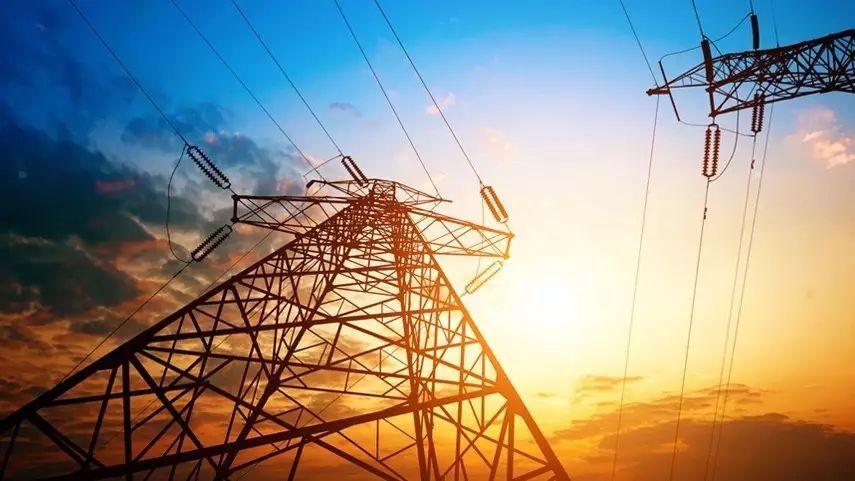 可再生能源市场前景诱人,能源公司和车企纷纷投资氢储能项目