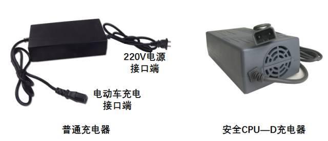 用玉骑铃安全充电器,做中国安全电动车的领路者!