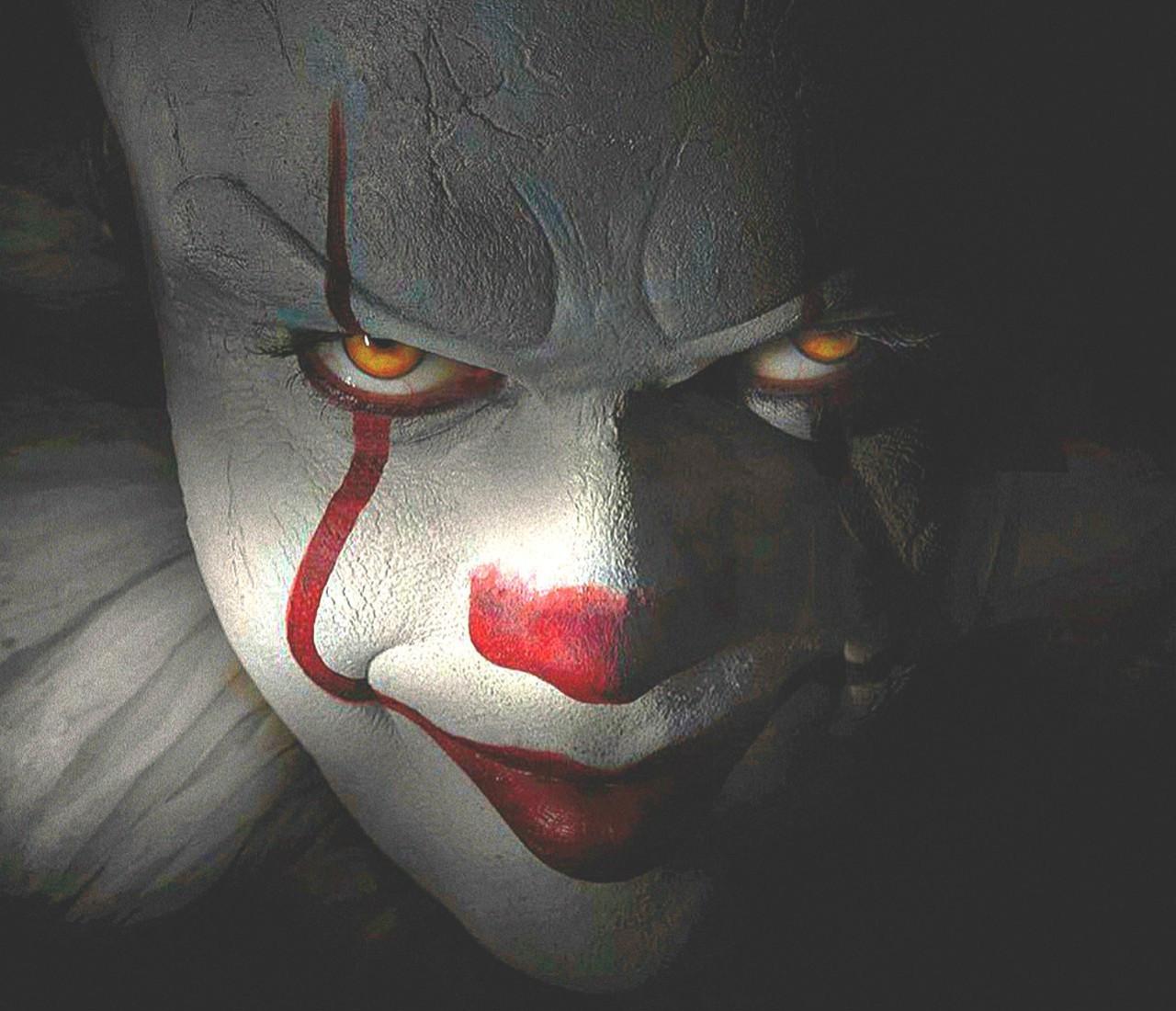 世界小丑协会 怒 请别邪恶化小丑