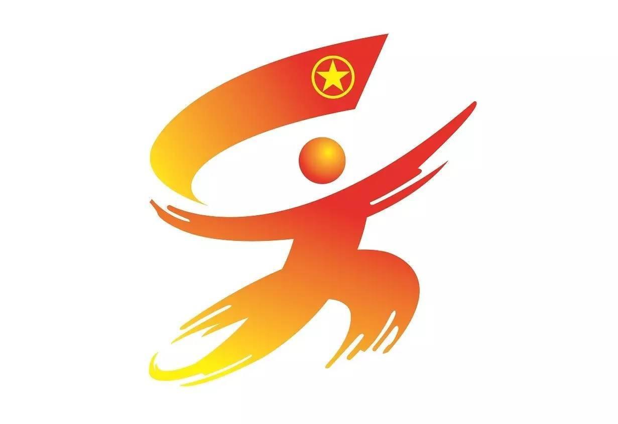 文山州青年之家logo征集评选活动结果出炉