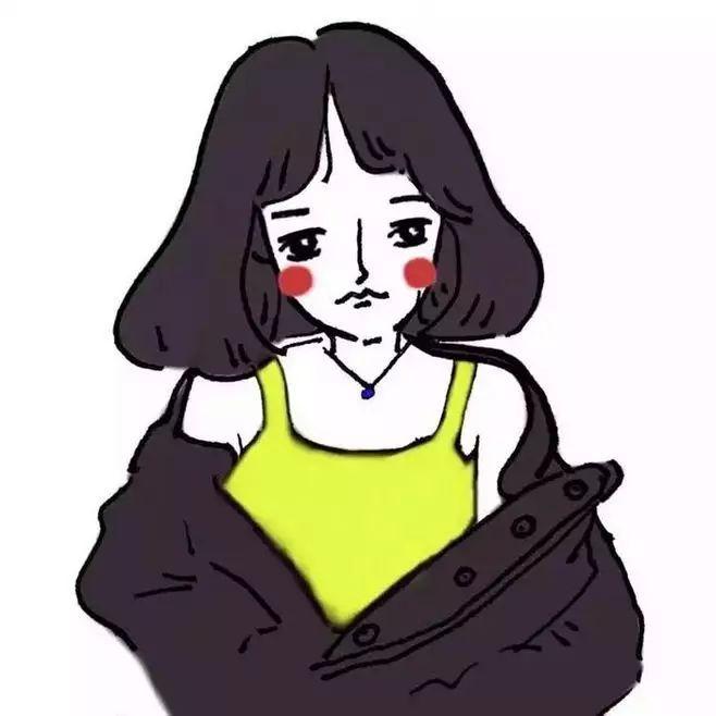 简约又萌萌哒的日系短扎发