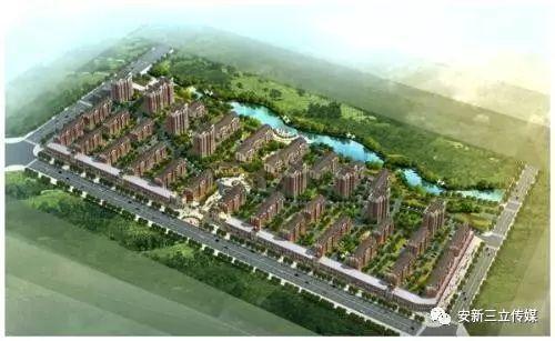 衡水故城经济总量_衡水故城刁庄村景点