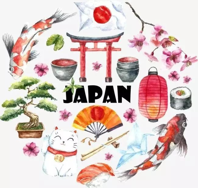 日本の留学分享会!好玩,fashion,逼格高!