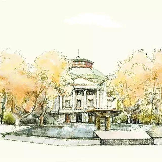 招新|东南大学学生就业服务团(九龙湖)成员招募通知