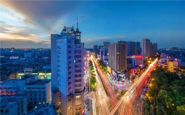 经济总量新规模_2015中国年经济总量