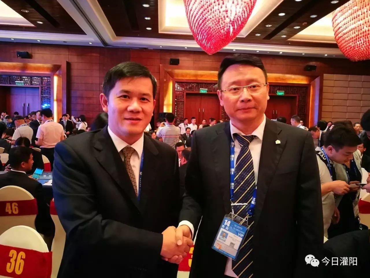 桂林灌阳县在第14届中国—东盟博览会上再签8个亿 - wmj69888 - wmj69888的博客