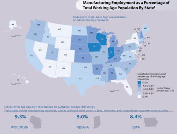 美国劳动人口_美国非劳动力人口增长的秘密(3)