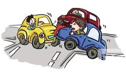 法律讲堂第期 | 道路交通事故责任认定与损害赔偿有何联系?图片