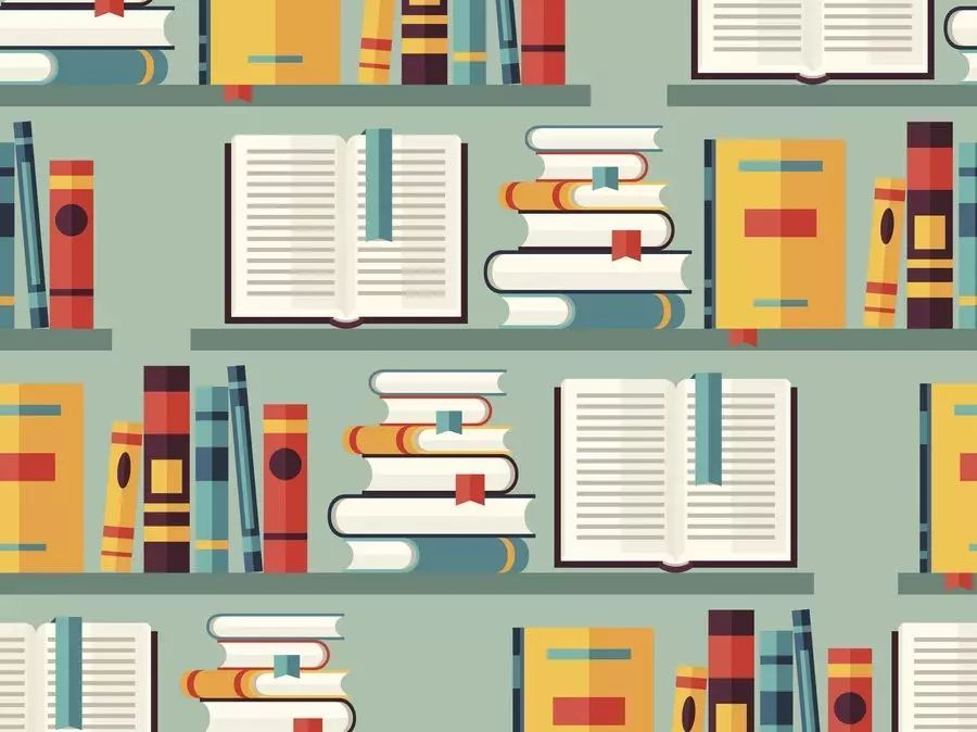 身为一个学渣,我是怎样通过阅读成为终身学习者的?