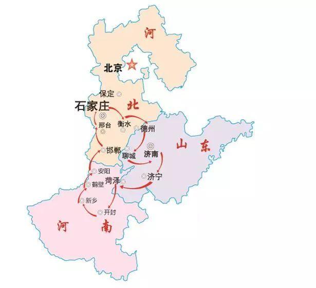 中国玉米网2017年华北玉米定产考察
