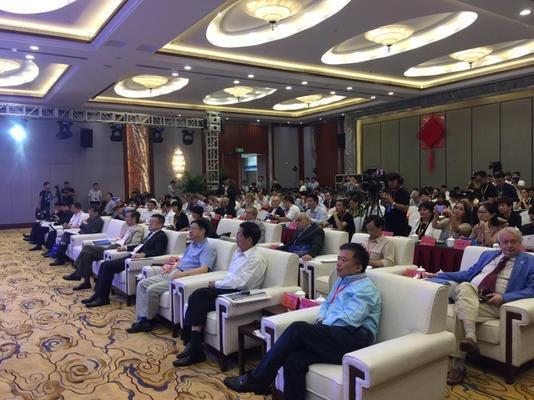 海外成人论坛_海外华文媒体的60余位嘉宾将再度聚首中岳嵩山,围绕\