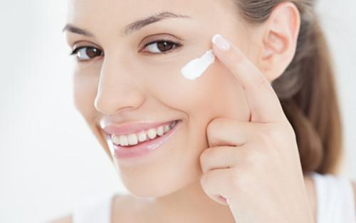 女性美容护肤的5个冷知识