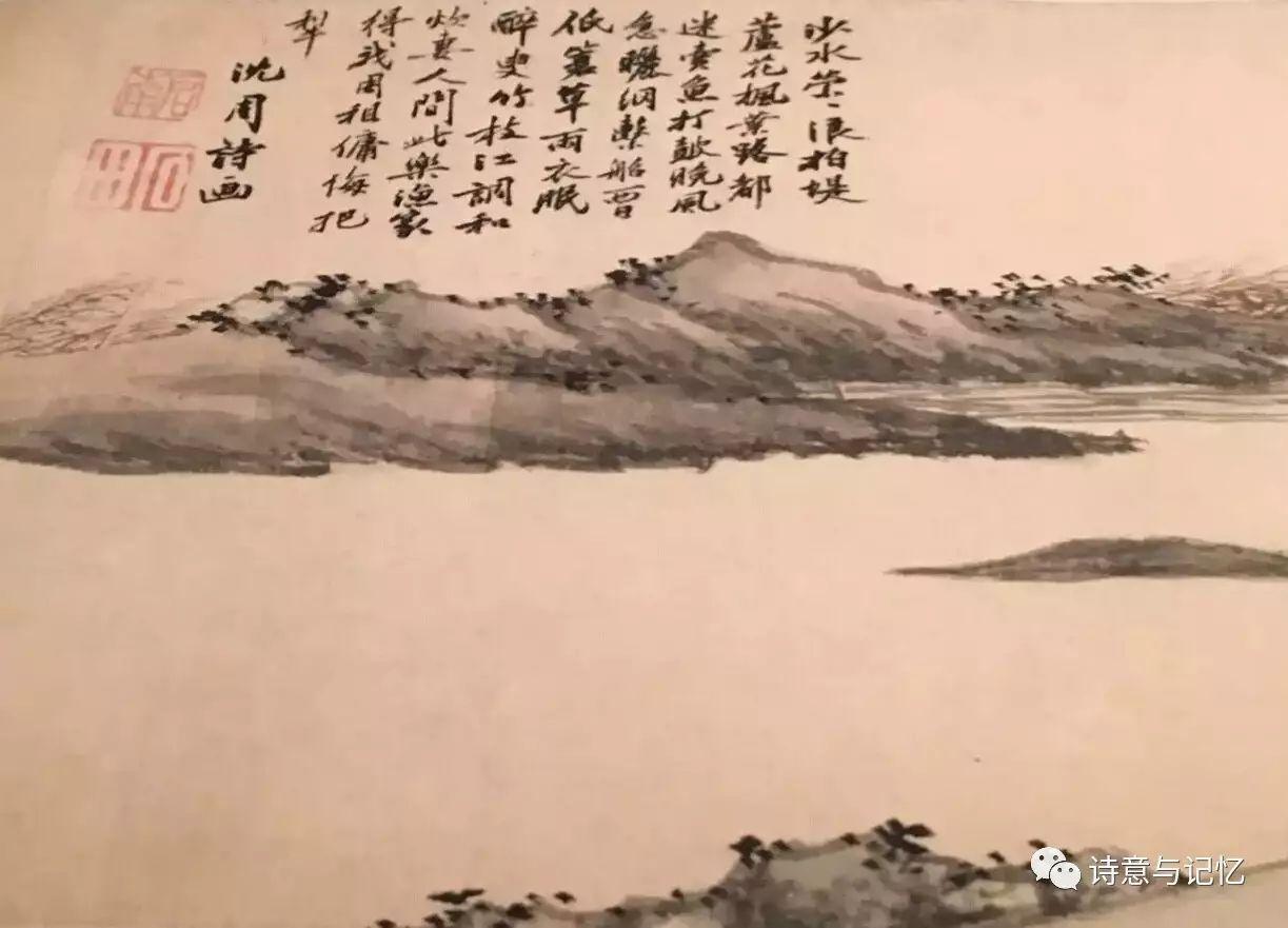 中国很快就会向社会公布入世议定书全部内容_中国新闻网