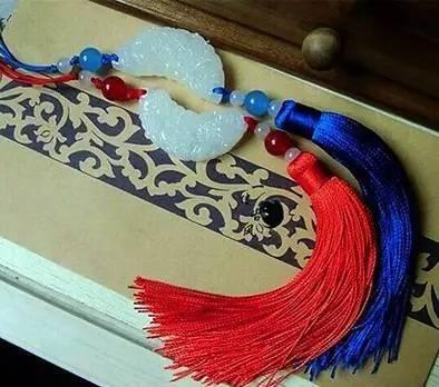 木簪子图纸尺寸