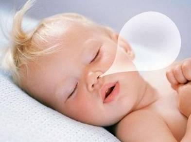 孩子过敏性咳嗽怎么治