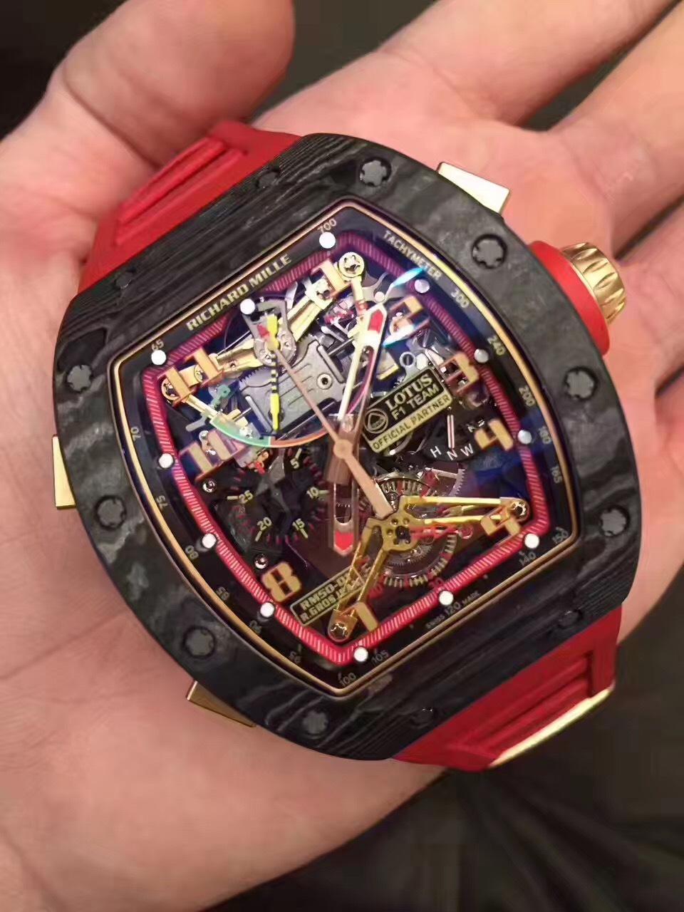 杭州手表回收公司理查德米勒手表回收几折及杭州保姆纵火案一审宣判莫焕晶被判死刑