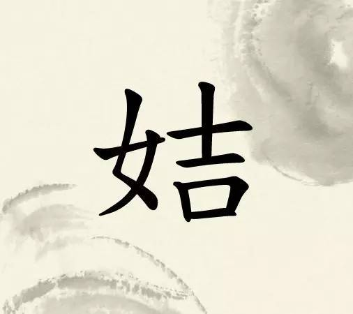 中国最古老的姓氏:上古八大姓