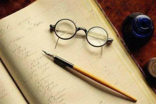 观摩教学示范课,教师最应该听什么?