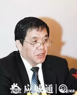 2017中国企业500强榜单公布:应城人刘宝林创始的九州通上榜图片
