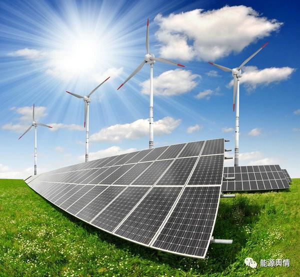 国际资讯_国际资讯| 太阳能威猛,尔等有如此操作?