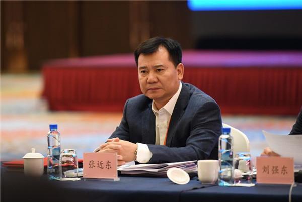 电商扶贫倡议书正式发布 苏宁携手15家企业助推脱贫攻坚