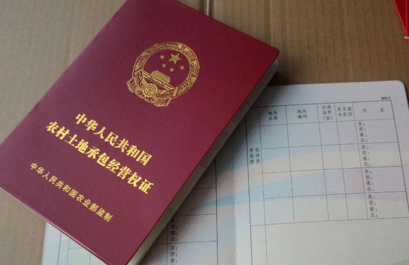 农村人口土地分配_人口普查