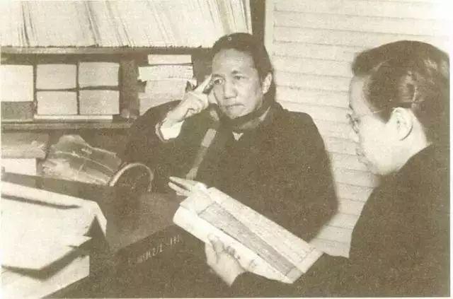 陈寅恪的名字究竟怎么念?他本人只读这个音
