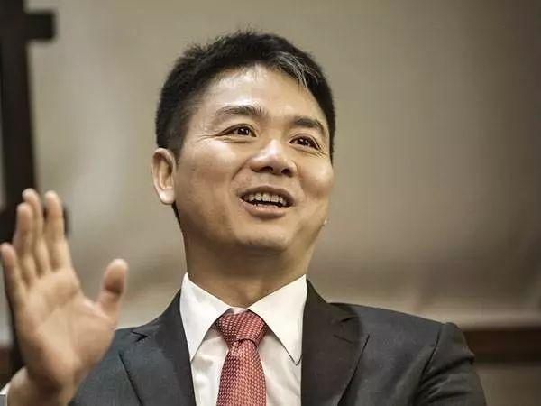 京东正式进军房地产,刘强东的野心有多大?