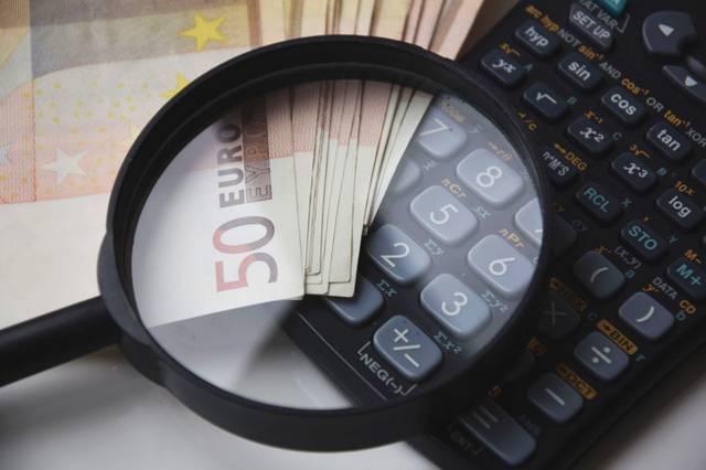 揭牌保险科技价值几何?众安在线28日上市,定价区间逾50港元