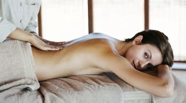 乳腺增生作为常见的乳腺疾病,发病率越来越高