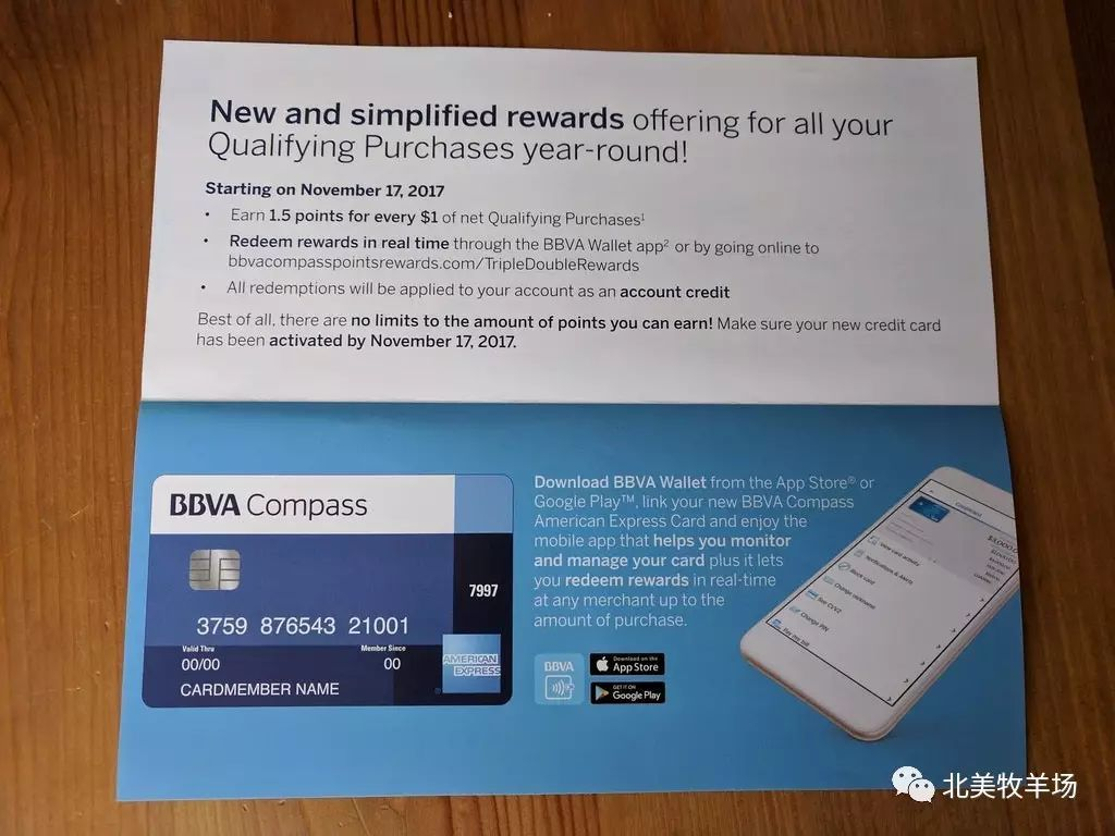 bbvacompass com creditonline