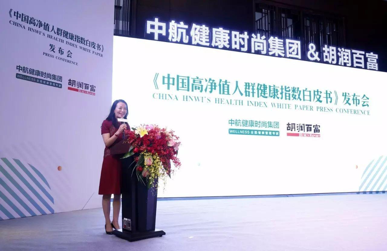 中国女人真的很强壮!80%的高净值女性管理自己的钱