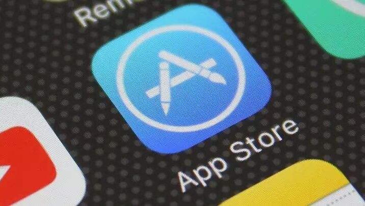 【最新消息】苹果大赦天下,取消抽取30%过路费