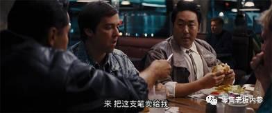 别甩锅给外卖:康师傅方便面的好日子,为什么再也回不去了?