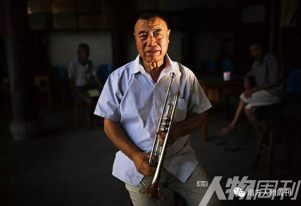日军细菌战的中国受害者群像 | 图片故事