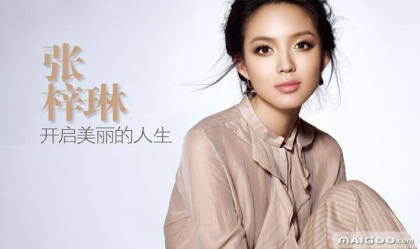 北极星娱乐:中国十大美女排行榜 娱乐圈最
