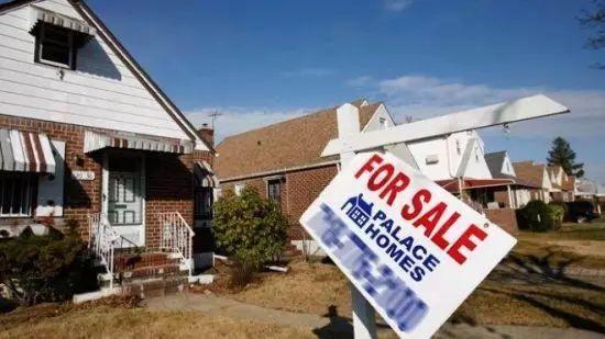 波特兰、旧金山、西雅图房价比2007年还高,为什么这些专家还推荐买
