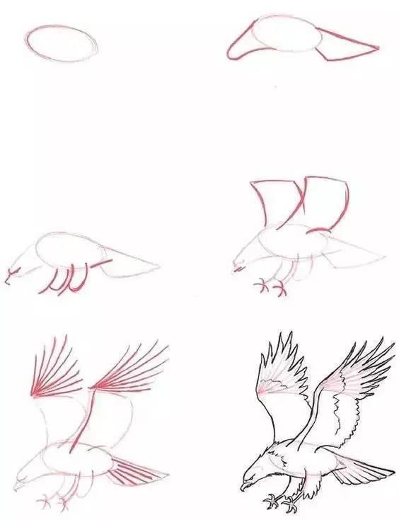【手绘pop简笔画】原来简笔画,真的很简单呢