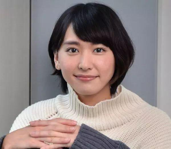 大咖主持人爆料8成日本女星都整过容,新垣结衣、石原里美也在内?!