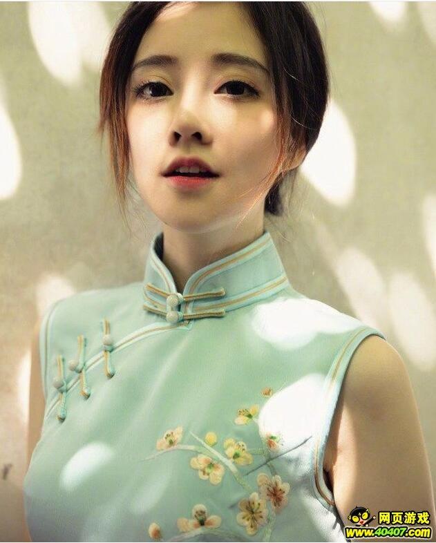 LOL主播冯提莫晒事情照:我有重大睡衣宣布周透明美女情趣诱人旗袍图片