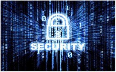 【圣贤财富】网上理财如何确保安全?