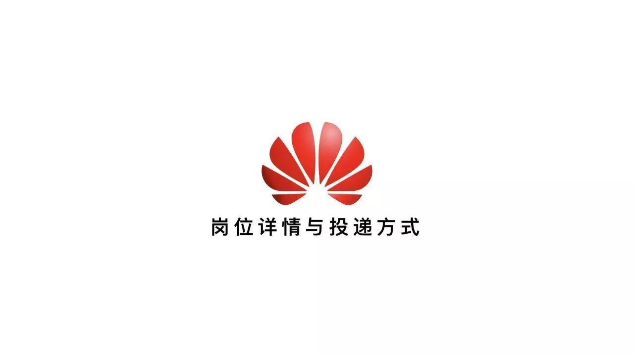 logo logo 标志 设计 图标 1280_720