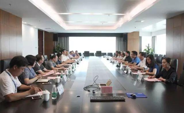 湖南省建筑设计院董事长、版式蒋院长v版式三维图片