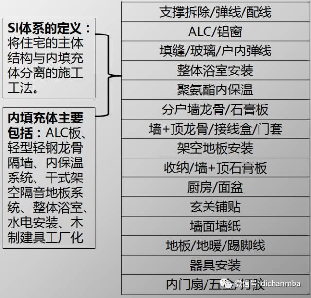 优点时间芬兰v优点所安全管理科技正文:1,方法与主体结构分离高中生日本管线放学图片
